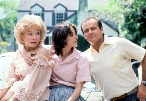 "<p><em>""Annie Hall, Terms of Endearment, On Golden Pond, and Young Frankenstein.""</em></p>"