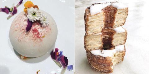 Best Chefs To Follow On Instagram - Best Food Instagram Accounts