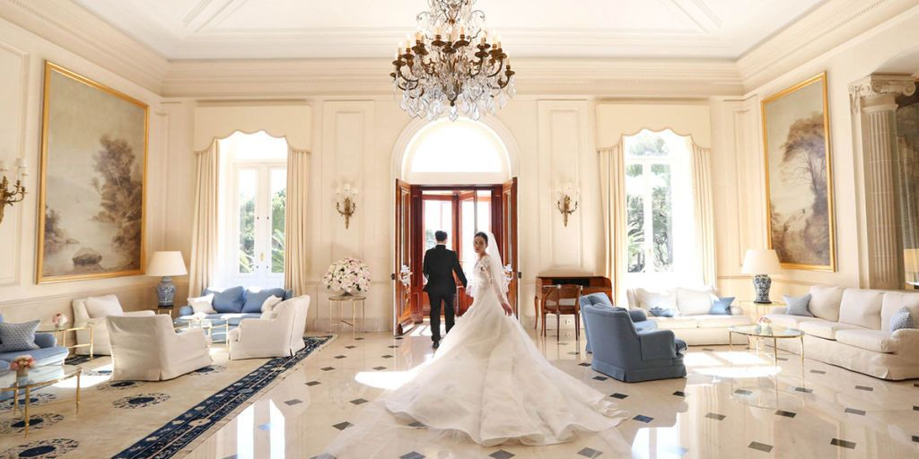 39 best wedding planners of 2018 top event organizers in the usimage