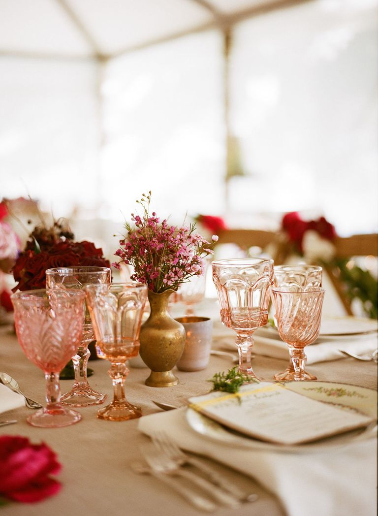 The best wedding planners in the country the top wedding yoa events junglespirit Choice Image
