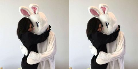 hbz-kylie-jenner-easter-party-index