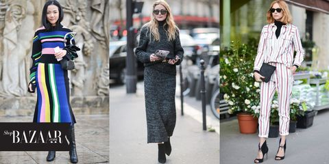 Clothing, Eyewear, Outerwear, Street fashion, Style, Sunglasses, Flowerpot, Fashion accessory, Pattern, Bag,