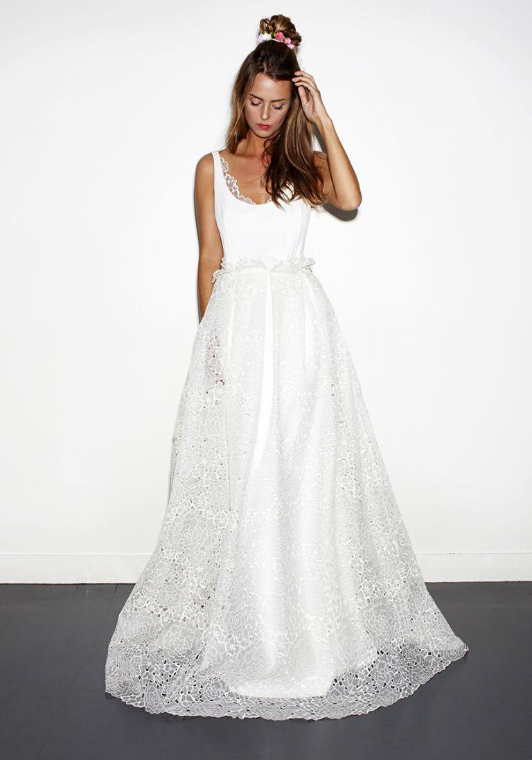 Wedding Dress Names
