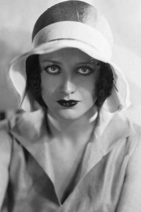 <p>1930</p>