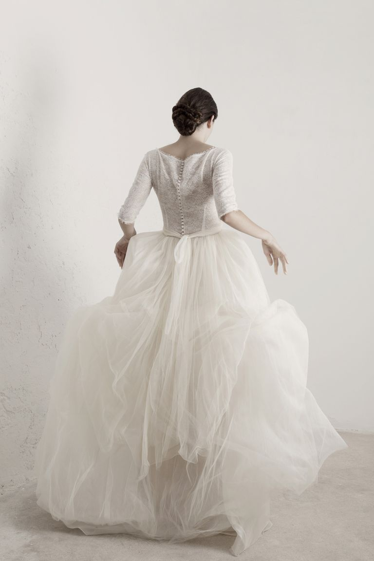 39 new bridal designers the best new bridal gown designers courtesy of cortana ombrellifo Image collections