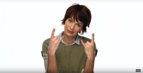 Finger, Lip, Skin, Hand, Wrist, Jaw, Organ, Gesture, Thumb, Bangs,