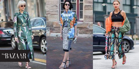Clothing, Eyewear, Vision care, Leg, Shoulder, Sunglasses, Textile, Joint, Outerwear, Street fashion,