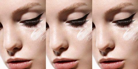 Lip, Brown, Skin, Eyelash, Forehead, Eyebrow, Style, Iris, Beauty, Tints and shades,