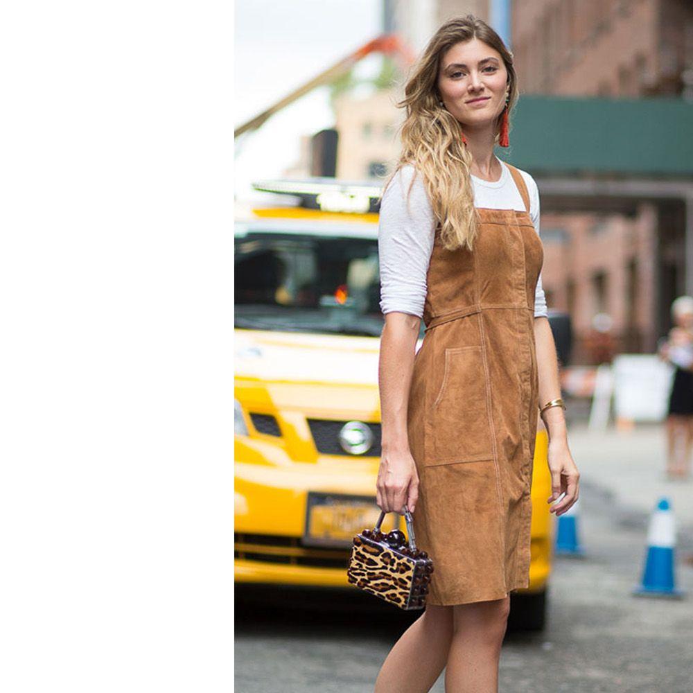 "<p>Not every fashion girl wears sky-high heels. A chic, classic pair of pointy flats can be just as fashion-forward as a strappy stiletto.</p><p><em>Coach Jill Flat, $175, </em><a rel=""noskim"" href=""http://www.coach.com/coach-designer-ballet-flats-jill-flat/Q7949.html?CID=D_B_HBZ_10593"" target=""_blank""><em>coach.com</em></a></p>"