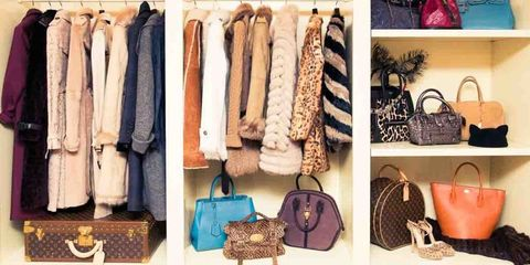 Brown, Bag, Textile, Style, Luggage and bags, Fashion accessory, Fashion, Shoulder bag, Collection, Leather,