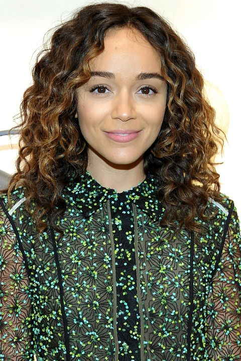 32 Curly Hairstyles And Haircuts We Love Best Hairstyle Ideas For