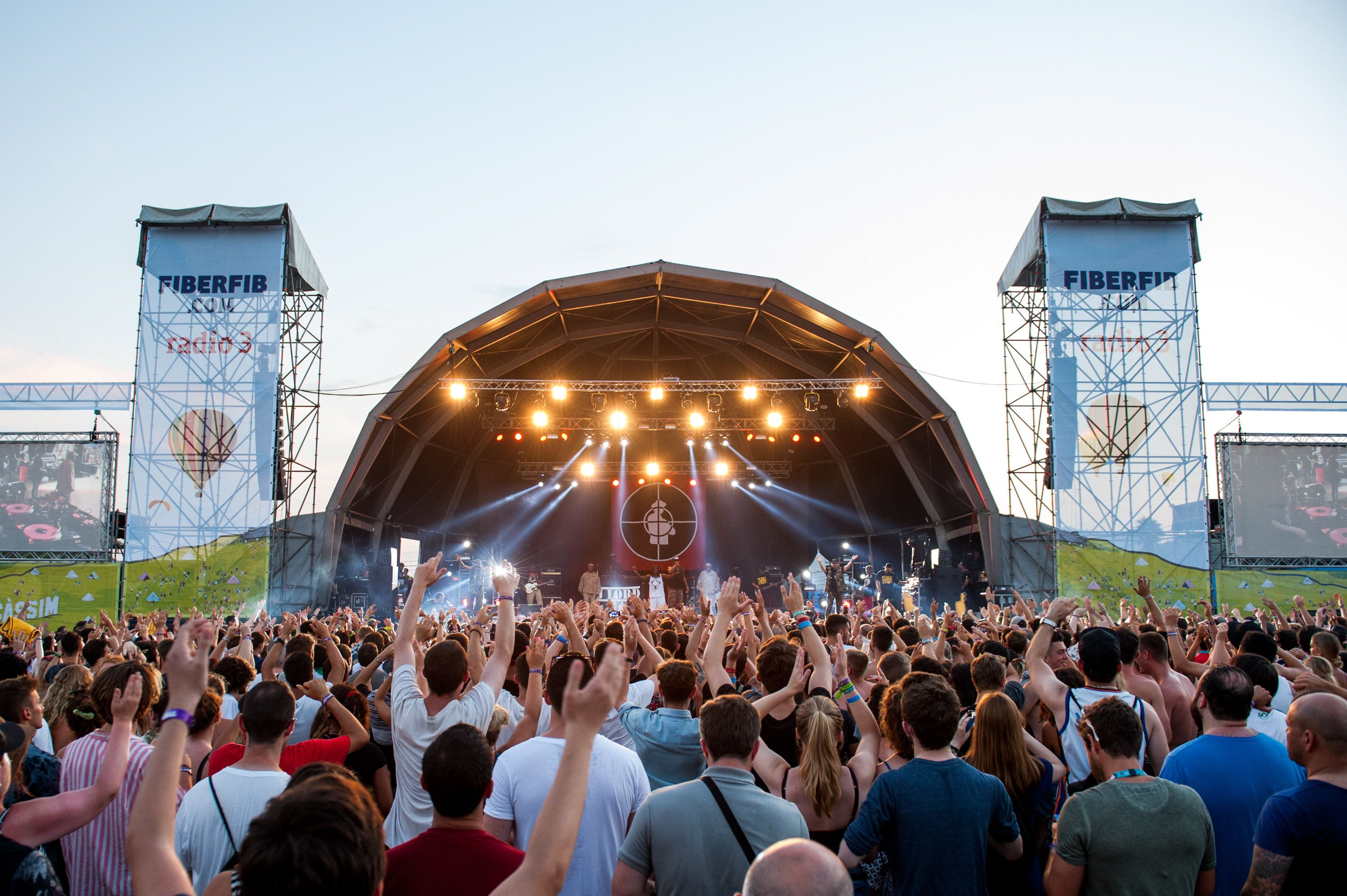 The Best Music Festivals In The World Music Festivals In The US - The 7 best festivals in perth