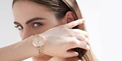 bazaar-classic-watches-kate-spade