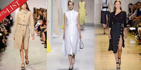 Footwear, Leg, Event, Shoulder, Fashion show, Joint, Dress, Fashion model, Runway, Style,