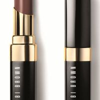 "<p><strong>Bobbi Brown</strong> Nourishing Lip Color in Suntan Pink, $28, <a href=""http://www.bobbibrowncosmetics.com/product/2342/40428/Makeup/Lips/Lip-Color/Nourishing-Lip-Color/SS16?cm_mmc=google-_-BobbiBrownPLAShoppingCampaign-_-Catch+All-_-"" target=""_blank"">bobbibrowncosmetics.com</a>.</p>"