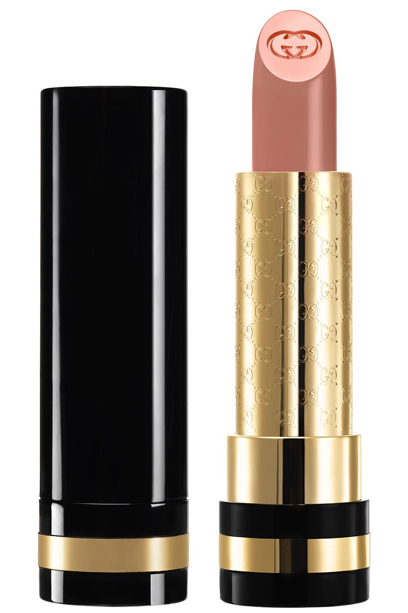 10 Best Nude Lipsticks - Flattering Nude Lip Colors for 2017
