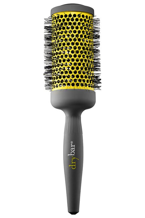 Best Hair Brushes 2018 Best Round Paddle And