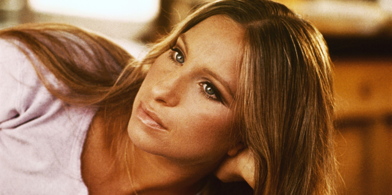 Barbra Streisand Pictures Barbra Streisand Birthday
