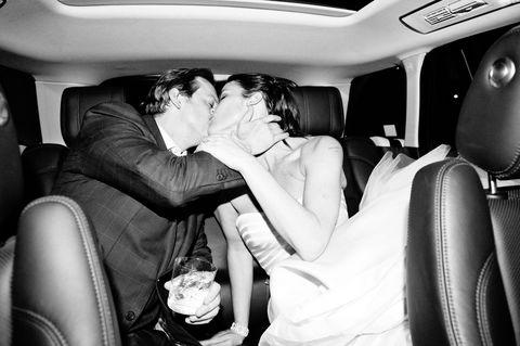 Los mejores fotógrafos de bodas 2