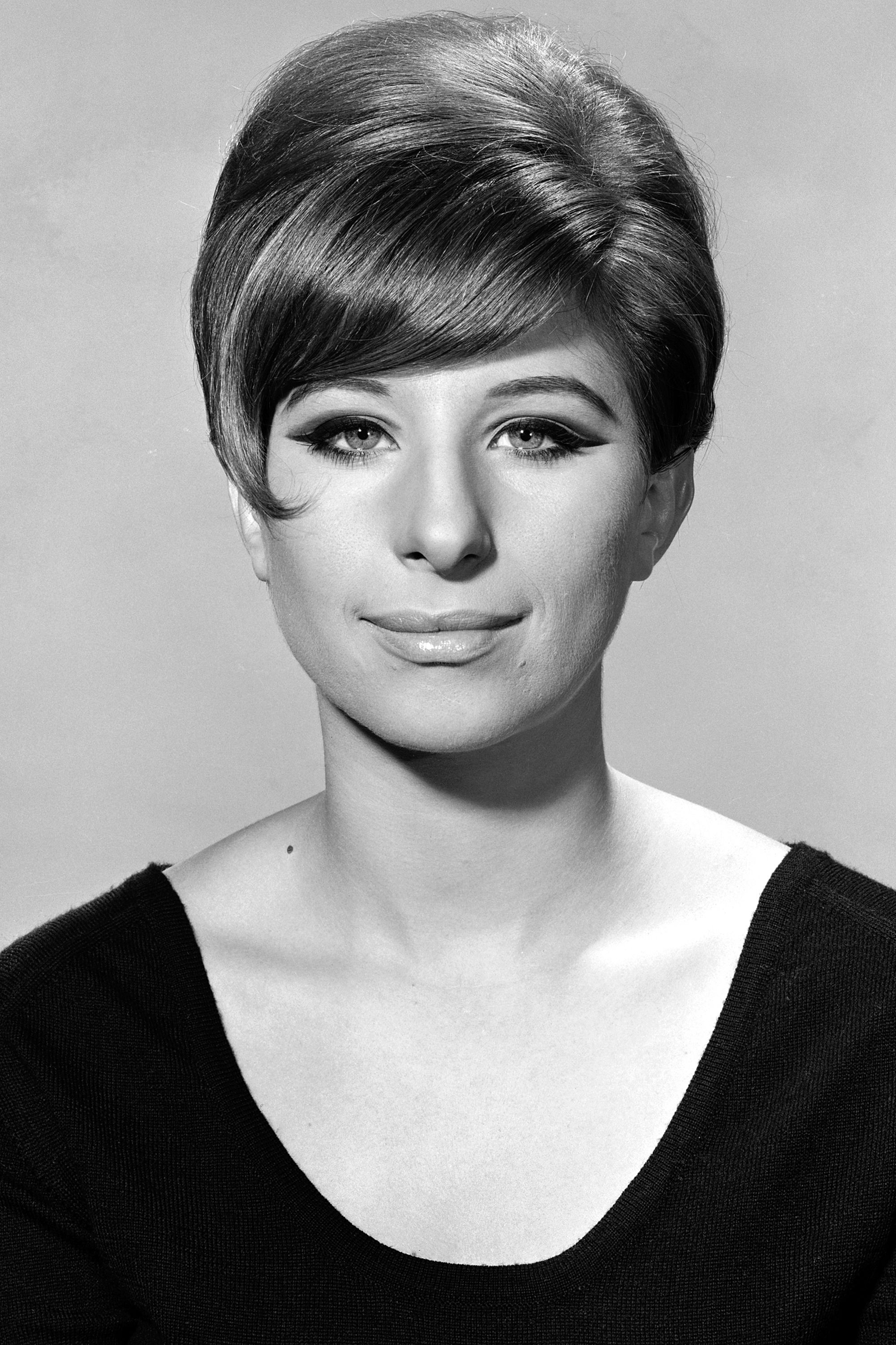 Communication on this topic: Ruth Hall (actress), barbra-streisand/