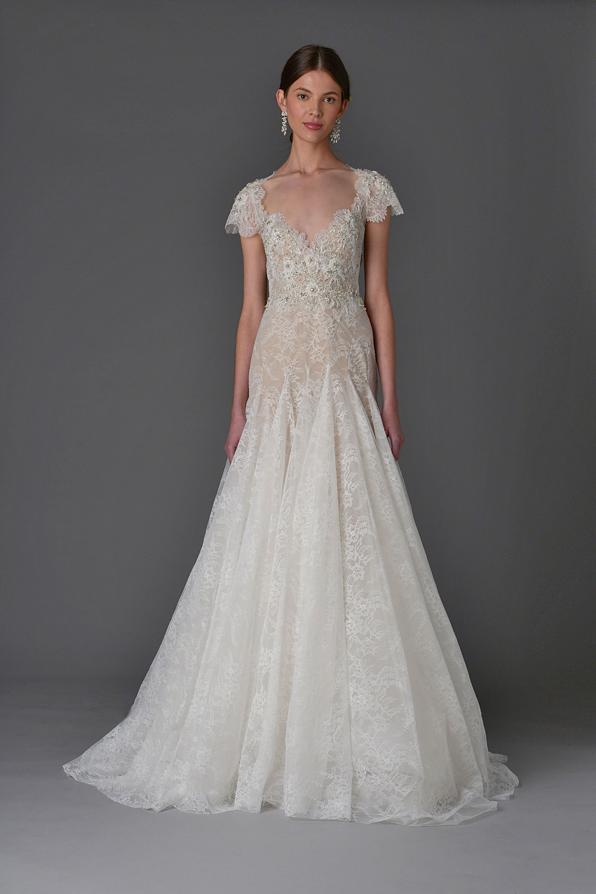 Lively Blake wedding ring pictures, Alfred Black angelo bridesmaid dresses pictures