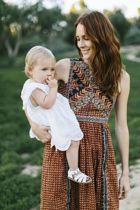 """<p>Mother of Elin,  and founder of the devastatingly chic destination, <a href=""""http://www.couldihavethat.com/""""></a><strong><a href=""""http://www.couldihavethat.com/"""" target=""""_blank"""">Could I Have That</a></strong>, Samantha Wennerstrom brings her signature Californian cool to everything she does. </p>"""