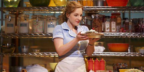 Cuisine, Food, Dessert, Plate, Dish, Food craving, Baked goods, Cake, Baking, Cooking,