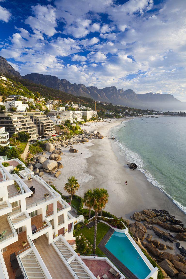 40 migliori spiagge del mondo - Le spiagge più belle da visitare-8348