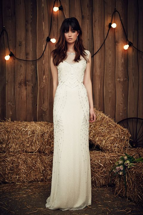 hbz-bridal-ss17-jenny-packham-02