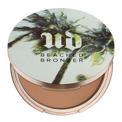 "<p><em>Urban Decay Beached Bronzer in Sunkissed, $28, <a href=""http://www.ulta.com/ulta/browse/productDetail.jsp?productId=xlsImpprod13911215&skuId=2302272&cmpid=PS_Non!google!Product_Listing_Ads&cagpspn=pla&CAWELAID=330000200000514130&catargetid=330000200000332836&cadevice=c&gclid=CJ6nvMz5rMwCFcNehgod2FAHrw"" target=""_blank"">ulta.com</a>.</em></p>"