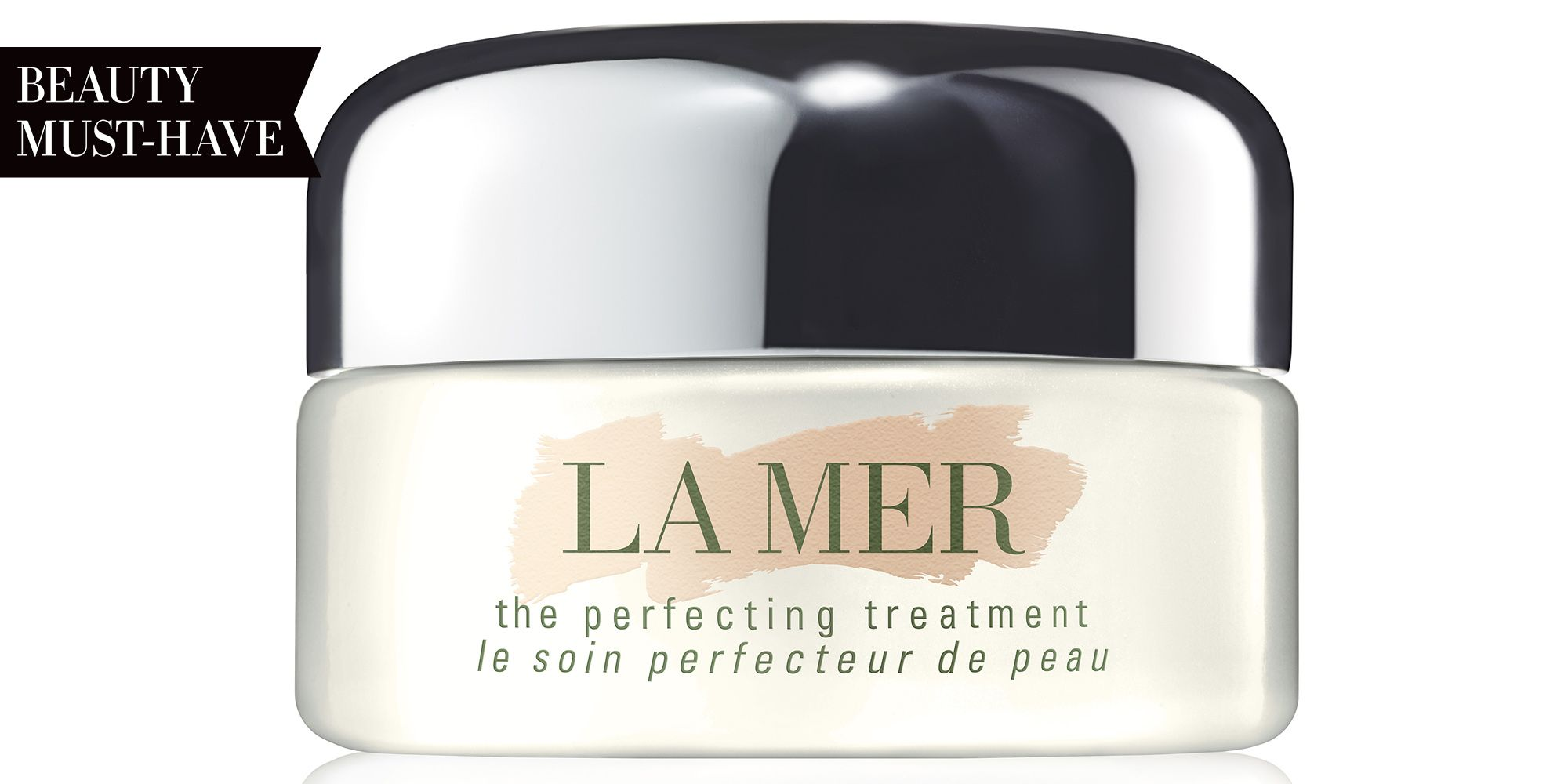 Beauty Must-Have: A Versatile Gel That Will Perfect Your Skin Tone