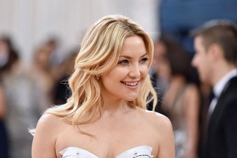 Kate Hudson Singing Prince's 'Nothing Compares 2 U' Will Blow You Away