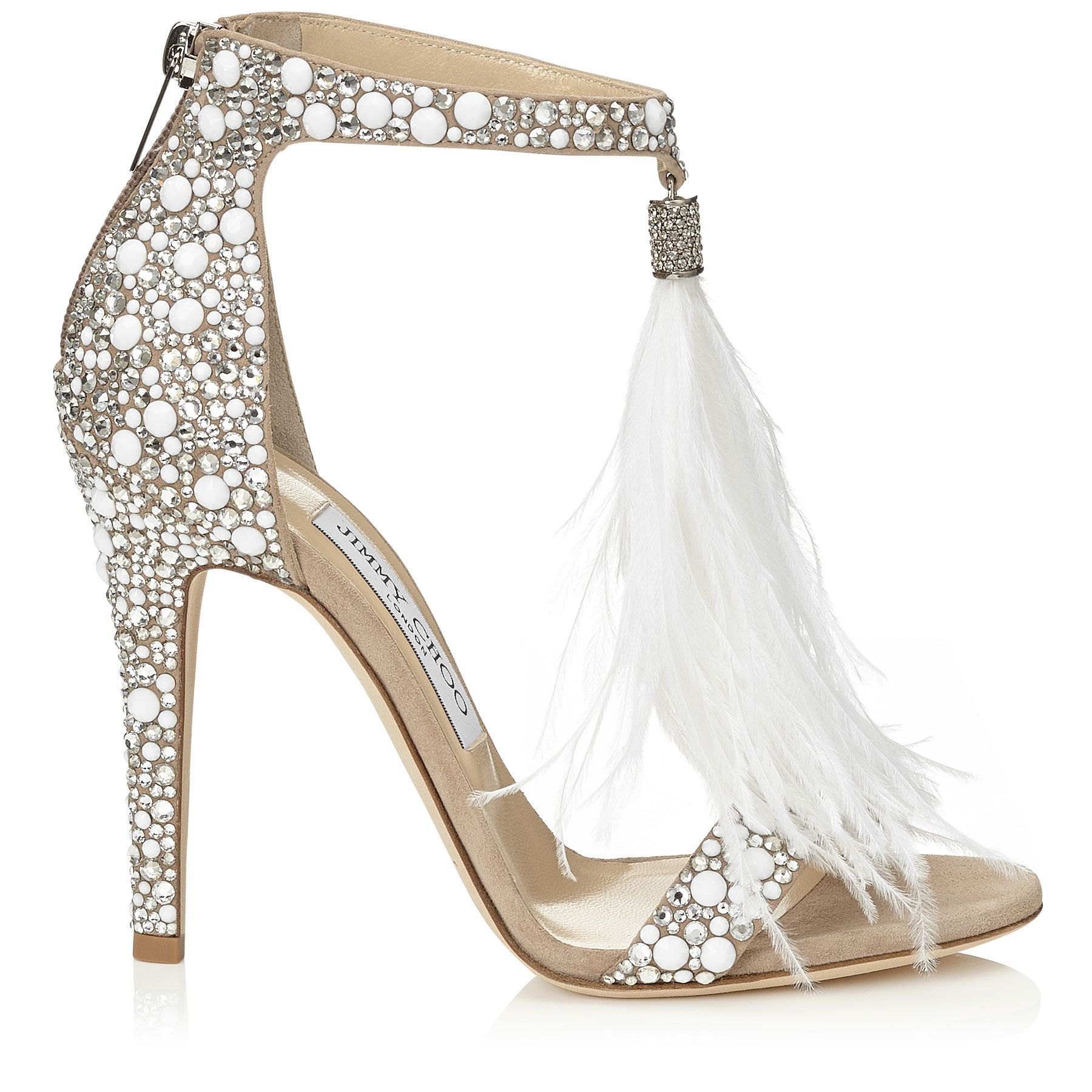 65 best wedding shoes ivory silver blue and more bridal heels and wedding flats