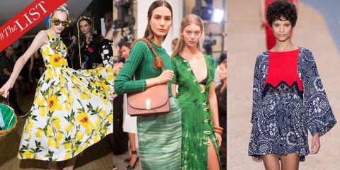Style, Bag, Dress, Fashion accessory, Fashion, Street fashion, Luggage and bags, Day dress, Jheri curl, Necklace,