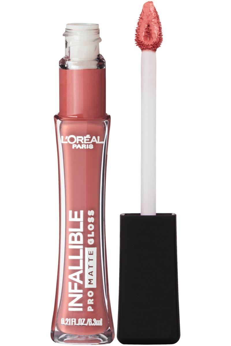 11 Editors Share Their Favorite Nude Lipsticks