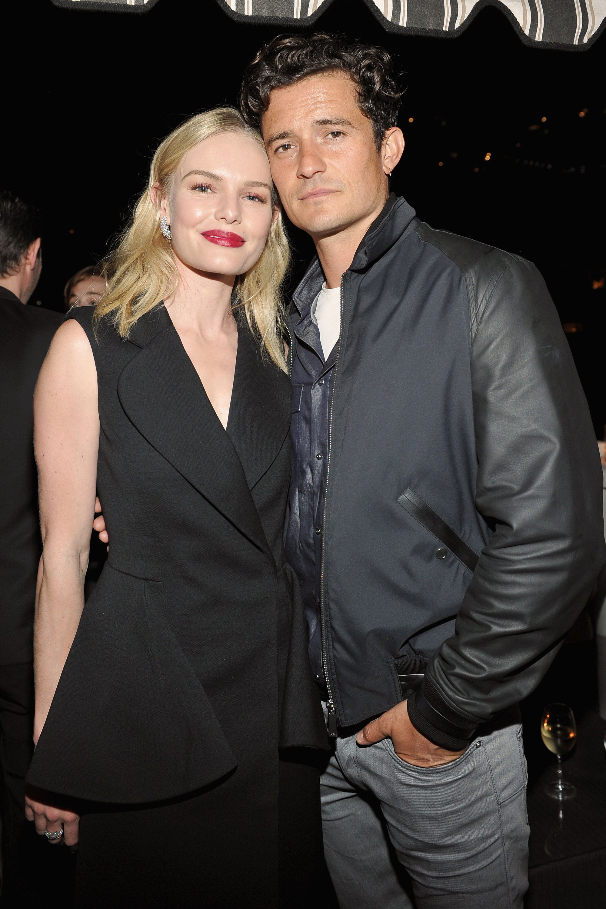 The Complete History of Orlando Bloom's Love Life- Orlando Bloom Dating  History
