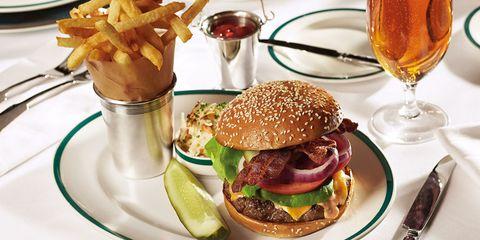 Food, Finger food, Sandwich, Serveware, Cuisine, Barware, Ingredient, Drinkware, Meal, Tableware,