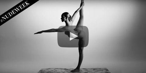 Human leg, Shoulder, Elbow, Joint, Wrist, Knee, Waist, Muscle, Thigh, Trunk,