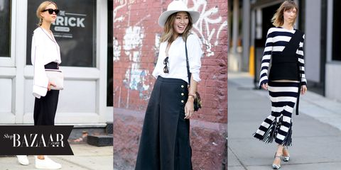 Clothing, Hat, Sleeve, Shoulder, Joint, Outerwear, White, Street fashion, Style, Fashion accessory,