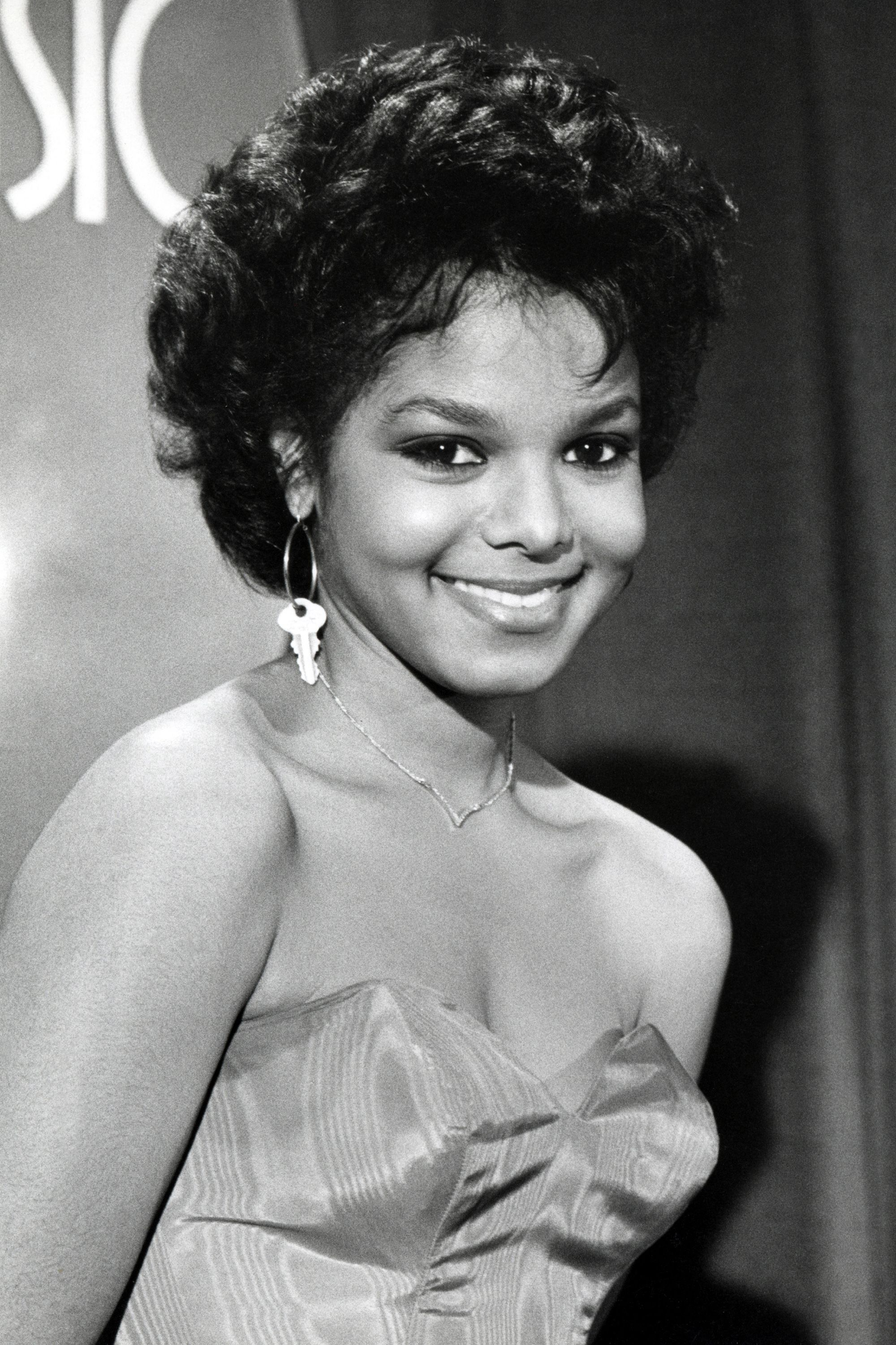 janet jackson turns 50 years old - janet jackson photos and career