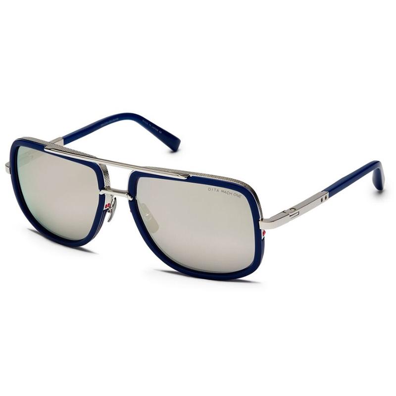 """<p><em>DITA sunglasses, $700, <a href=""""https://dita.com/"""" target=""""_blank"""">dita.com</a>. </em></p>"""