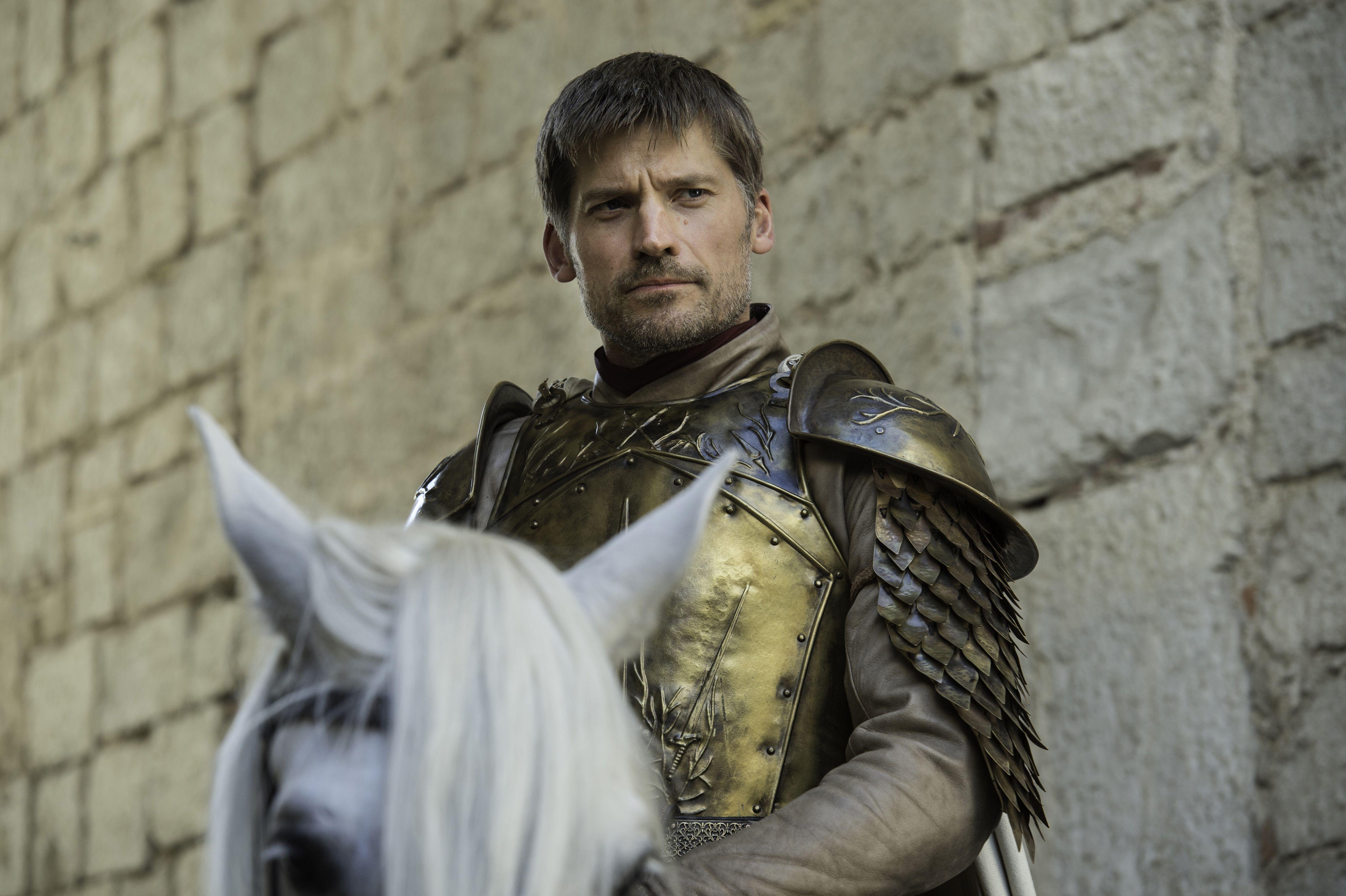 Jon Snow and Daenerys Targaryen Relationship Timeline Best Game of