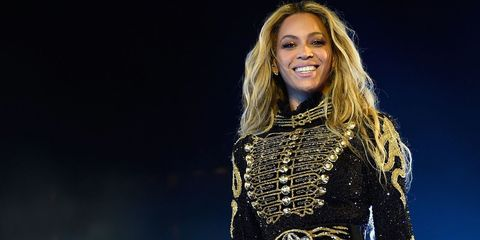 """<p> On April 26, the Formation World Tour kicked off in Miami. As of August, it made a whopping <a href=""""http://www.billboard.com/articles/columns/chart-beat/7469424/beyonce-formation-world-tour-ticket-sales"""" target=""""_blank"""" data-tracking-id=""""recirc-text-link"""" data-external=""""true"""">$210 million</a> in ticket sales alone.</p>"""