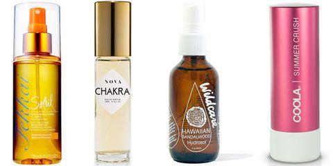 Liquid, Fluid, Product, Brown, Yellow, Bottle, Orange, Glass bottle, Amber, Peach,