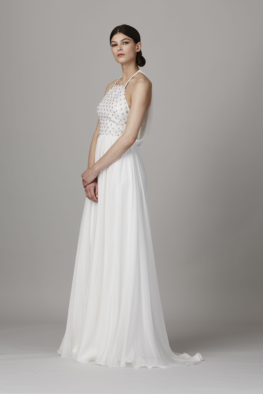 99 beautiful beach wedding dresses bridal gowns for a beach destination wedding