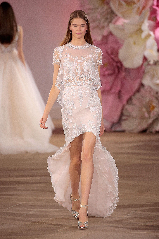 www wedding gown high low wedding dresses 99 Beautiful Beach Wedding Dresses Bridal Gowns for a Beach 99 Beautiful Beach Wedding Dresses Bridal Gowns For A Beach