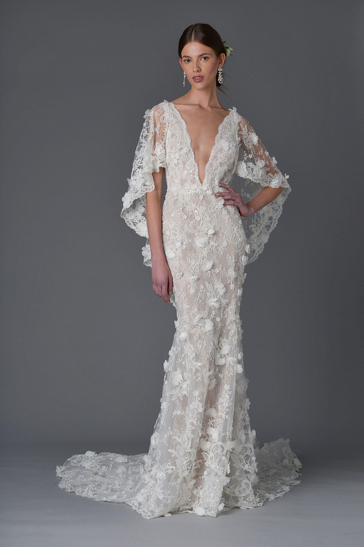 beach wedding dresses dresses for beach wedding 99 Beautiful Beach Wedding Dresses Bridal Gowns for a Beach Destination Wedding