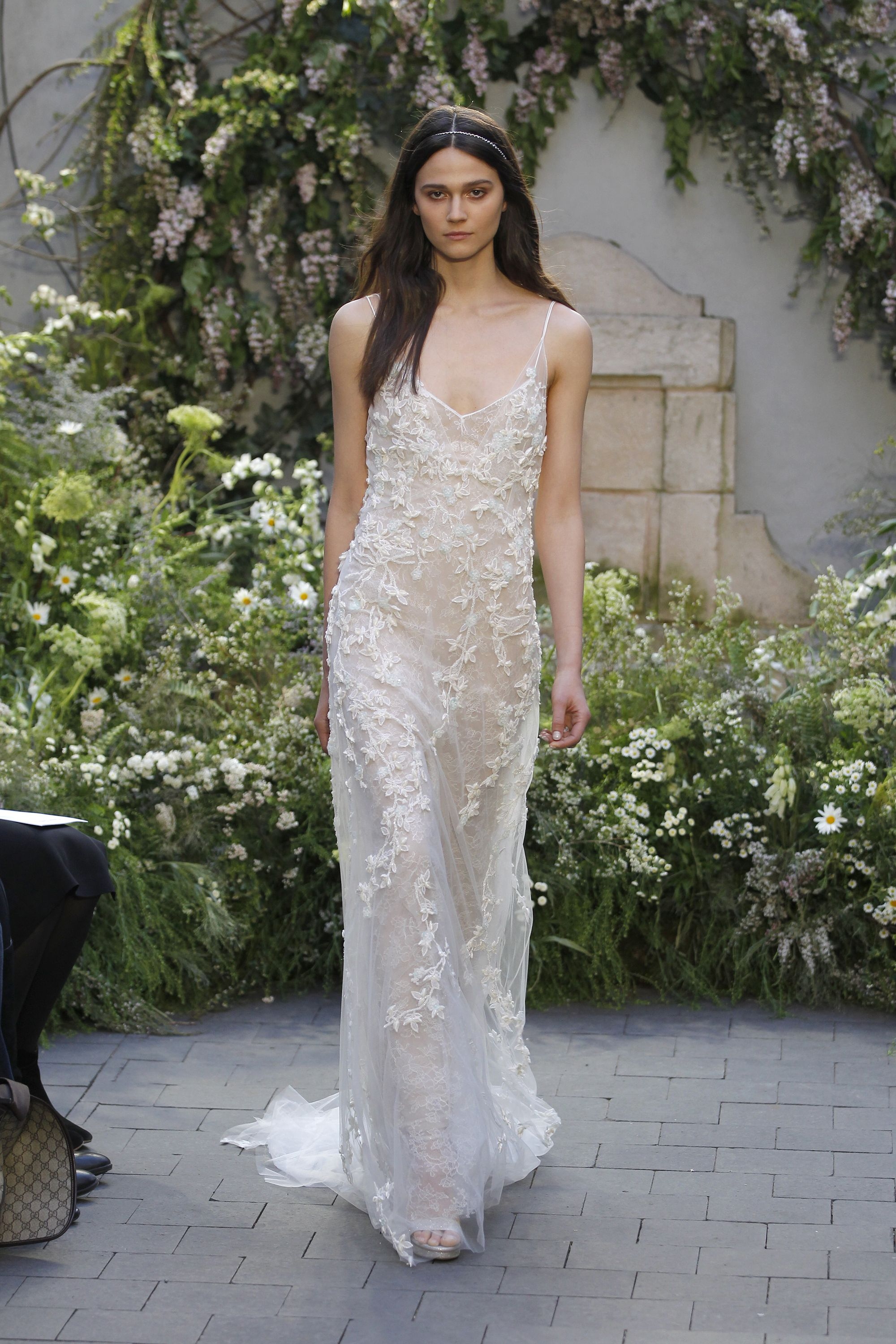 Wedding Island dresses style pictures new photo
