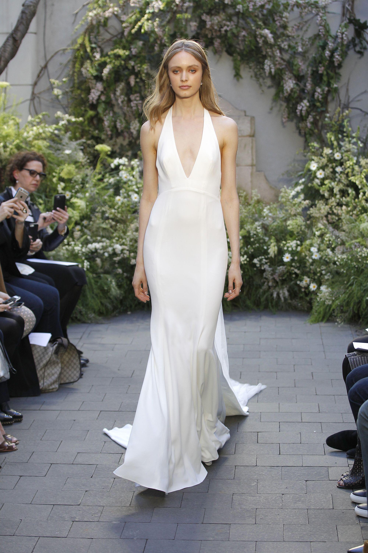 99 beautiful beach wedding dresses - bridal gowns for a beach