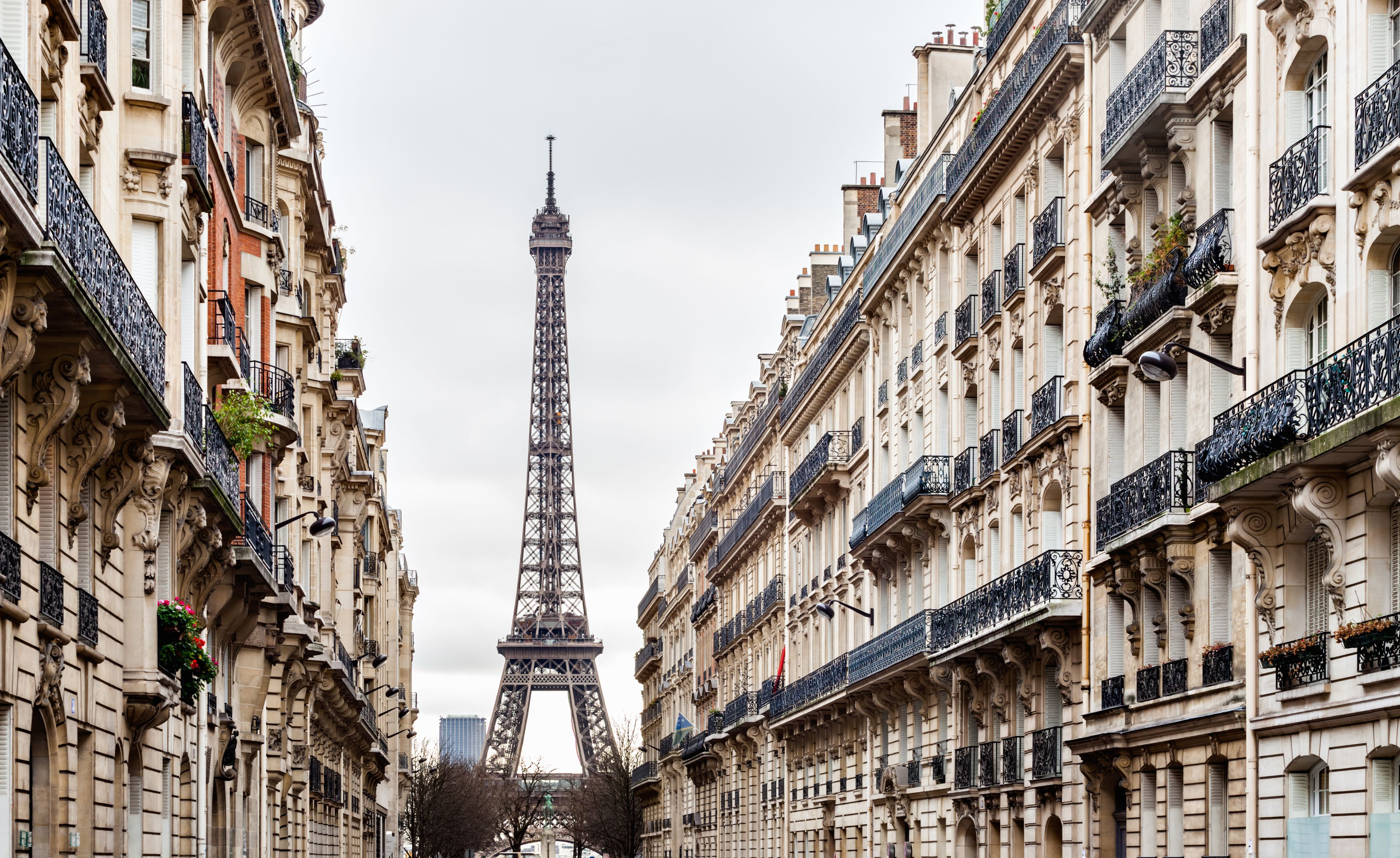 66 Things to Do in Paris, France - Best Paris Attractions ...